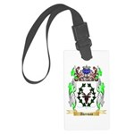 Akerman Large Luggage Tag