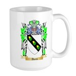 Akers Large Mug
