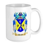 Akroyd Large Mug