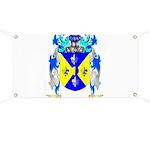 Akroyd Banner