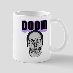 Doom Mug