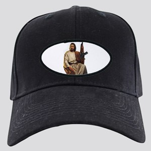 The Angel King Hat