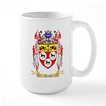 Aland Large Mug