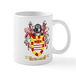 Alarcon Mug
