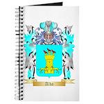 Alba Journal