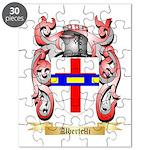 Albertelli Puzzle