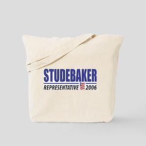 Studebaker 2006 Tote Bag