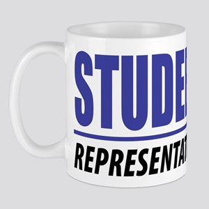 Studebaker 2006 Mug