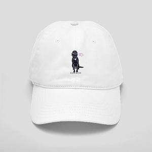 labs rule Cap