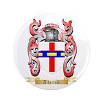 Albertolli 3.5