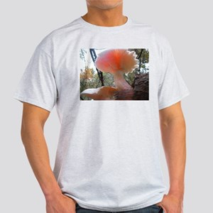 Shrooming on a Sunday Afternoon Light T-Shirt