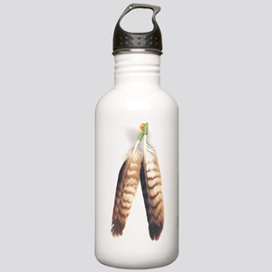 Native Stainless Water Bottle 1.0L