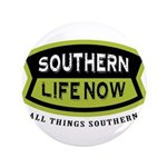Southern Life Now Button