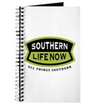 Southern Life Now Journal