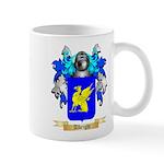 Albright Mug