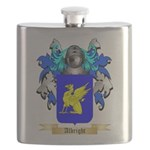 Albright Flask
