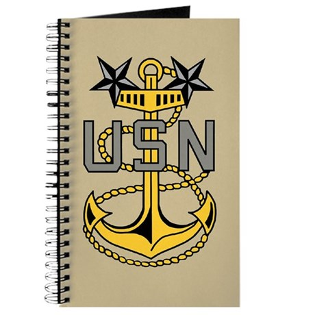PDF The Chief Petty Officer S Guide Free Download ...