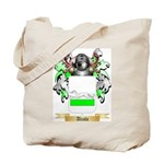 Alcala Tote Bag