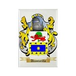 Alcantarilla Rectangle Magnet (100 pack)