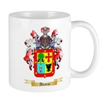 Alcaraz Mug