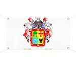 Alcaraz Banner
