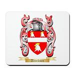Alcockson Mousepad