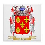 Aldana Tile Coaster