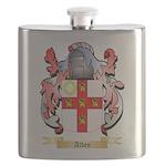 Alden Flask