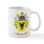 Alder Mug