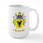 Alder Large Mug