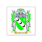 Alders Square Sticker 3
