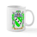 Alders Mug