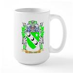Alderson Large Mug