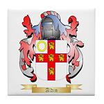 Aldin Tile Coaster