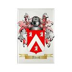 Aldred Rectangle Magnet (100 pack)