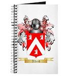 Aldred Journal