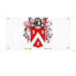 Aldred Banner