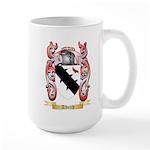 Aldrich Large Mug