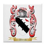 Aldrich Tile Coaster