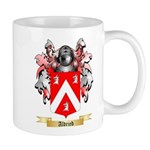 Aldried Mug