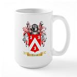 Aldried Large Mug