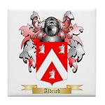 Aldried Tile Coaster