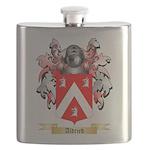 Aldried Flask