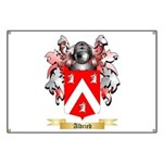 Aldried Banner