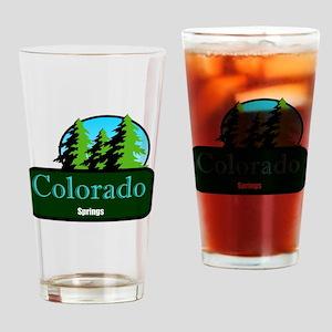 colorado springs t shirt truck stop novelty Drinki