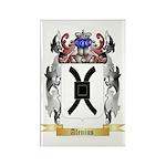 Alenius Rectangle Magnet (100 pack)