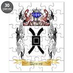 Alenius Puzzle