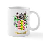 Aletunner Mug