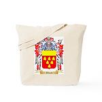 Alford Tote Bag