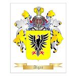 Algar Small Poster